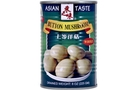 Button Mushroom (Whole) - 8oz