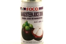 Mangosteen Juice (Jugo De Mangostan) - 11.8 fl oz [12 units]