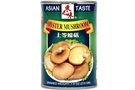 Buy Asian Taste Oyster Mushroom - 15oz