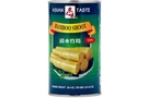 Bamboo Shoot (Tips) - 42.3oz