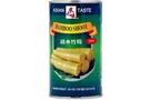 Bamboo Shoot (Tips) - 42.3oz