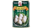 Buy Asian Taste Quail Eggs - 15 oz