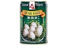 Quail Eggs - 15 oz
