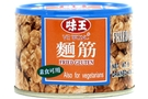Buy Fried Gluten (Vegetarian) - 6oz