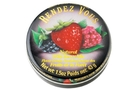 Buy Rendez Vous Natural Wild Berry Mix Flavor Candy (Bonbons Saveur de Fruits de la Foret) - 1.5oz