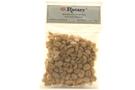 Kacang Bogor (Bogor Style Beans) - 3.5oz [ 3 units]