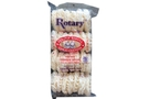Kerupuk Bawang (Garlic Cracker) - 6.5oz [ 6 units]