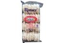 Kerupuk Bawang (Garlic Cracker) - 6.5oz