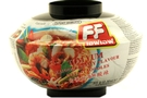 Instant Noodles Bowl (Creamy Tom Yum Seafood Flavor ) - 2.3oz [6 units]
