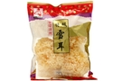 White Fungus (Dried) - 5oz