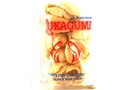 Krupuk Ikan Oven (Oven Fish Crackers) - 3.5oz