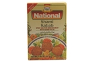 Buy National Paya - 1.8oz
