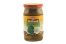 Buy National Kasundi Pickle - 11.29oz