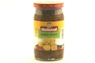 Buy National Lemon Pickle - 11.29oz