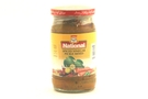 Buy Spiced Vinegar Pickle Mixed - 11.28oz
