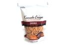 Kameda Crisps (Original Seasoned) - 3.5oz