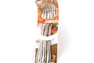 Buy JPC Cake Forks - 4pcs