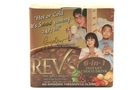 Buy Revs Instant Choco Drink (6 in1) - 10.6oz