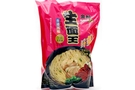 Buy Kamfen Noddle King (Lobster Soup Flavor) - 4.58oz