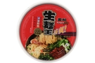 Buy noodle King (Beef Soup Flavor) - 2.65oz