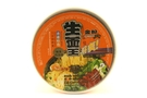 Buy Noodle King (Abalone & Chicken Soup Flavor) - 2.65oz