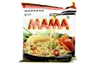 Instant Noodle (Chicken Flavor / Mi Ga) - 3.17oz