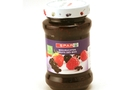 Forest Fruit Jam - 15.85oz