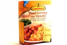 Buy Nasi Goreng Kit - 6.85oz