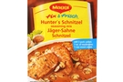 Buy Hunters Schnitzel Seasoning Mix (Jager-Sahne Schnitzel) - 1.06oz