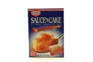 Buy Sauce n Cake Sponge Pudding Mix (Hot Rum & Butter) - 9oz