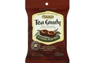 Tea Candy (Classic Iced Tea) - 5.3oz