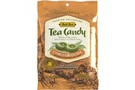 Tea Candy (Citrus Geen Tea / 42-ct) - 5.3oz