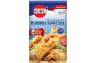 Bumbu Special (Special Coating Mix) - 3oz