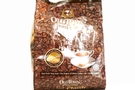 Buy Old Town White Coffee 3 in 1 Classic (Kopi Putih Klasik / 15-ct) - 21.16oz