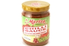 Chili Sauce with Sator & Dried Shrimps - 8oz [3 units]