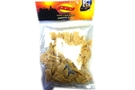 Buy Tofu Crackers - 3.5oz