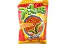 Pilus Rasa Pedas (Spicy Coated Peanuts) - 3.35oz