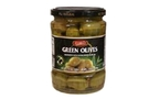 Buy Green Olives (Greek) - 19oz