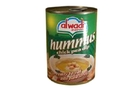 Buy Hummus (Cheak Peas Dip) - 14oz