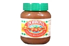 Buy Dobrova Hazelnut Spread (Chocolate) - 14oz