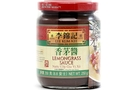 Buy LemonGrass Sauce - 8.8oz