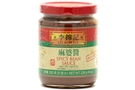 Spicy Bean Sauce (Ma Po Sauce) - 8oz