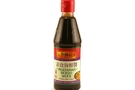 Hoisin Sauce (Vegetarian) - 20oz