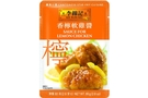 Lemon Chicken Sauce - 2.8oz [ 6 units]