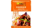 Buy Black Pepper Chicken Sauce - 2.1oz