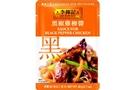 Sauce For Black Pepper Chicken - 2.1oz [ 12 units]
