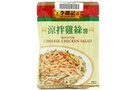 Sauce For Chinese Chicken Salad - 2.3oz