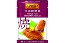 Buy Lee Kum Kee Sauce for Teriyaki Chicken - 2.5oz