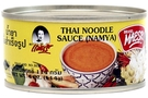 Thai Noodle Sauce (Namya) - 4oz