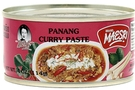 Panang Curry Paste - 4oz